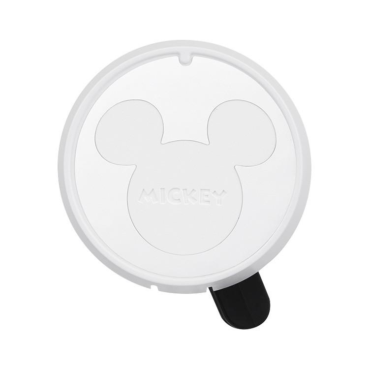 [불스원][스마트톡증정] 폴라프레쉬 모던 디즈니 통풍구 송풍구 방향제 2종 택1