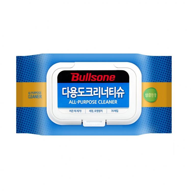 [불스원][추가할인쿠폰] 세차초보 6종세트