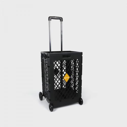 툴콘 접이식 쇼핑카트 TC-30KL