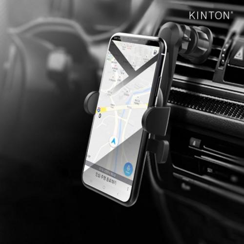 킨톤 원터치 360 스마트폰 거치대