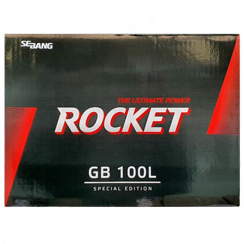 [로케트]GB100L