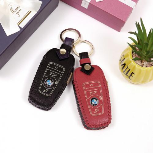 시에나 피렌체 BMW 5~7시리즈 BMW Btype 키케이스