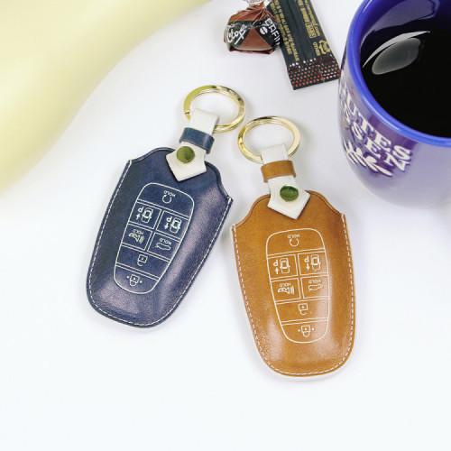 시에나 니케 더뉴그랜저 NEXO 소나타 현대 Gtype 키케이스