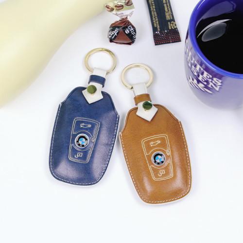 시에나 니케 BMW 1~4시리즈 BMW Atype 키케이스